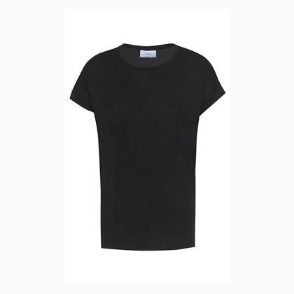 4803960 D-xel Hildur 960 T-shirt SORT