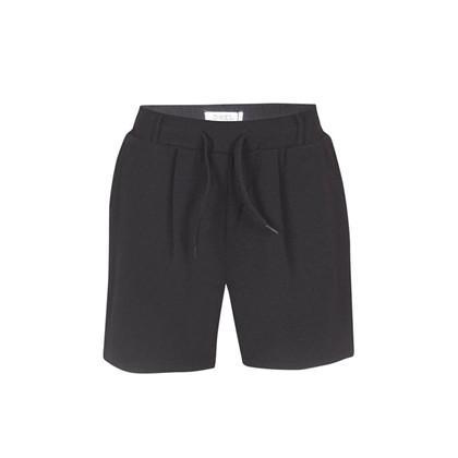 4804799 D-xel Malissa 779 Shorts SORT