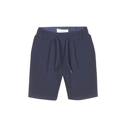 4804799 D-xel Malissa 779 Shorts MARINE