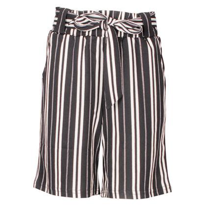 4604882 D-xel Lissa 882 Shorts SORT