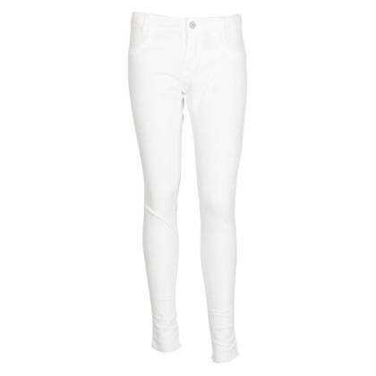 938b60b4 Bukser til piger | Stort udvalg af flotte bukser til piger