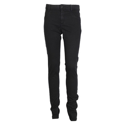 NN23707 Levis 710 SuperSkinny Jeans SORT
