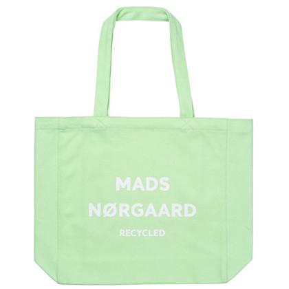 131449 Mads Nørgaard Recycled Net  GRØN