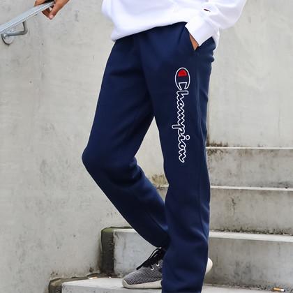 305380 Champion Sweatspants MARINE
