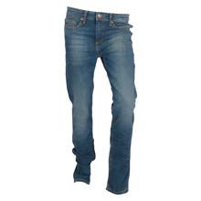 KB0KB04108 Tommy Hilfiger Jeans BLÅ