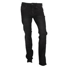 KB0KB04222 Tommy Hilfiger Jeans SORT