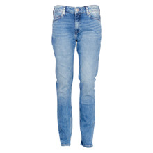 KB0KB04557 Tommy Hilfiger Jeans BLÅ