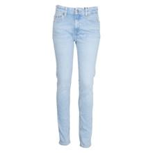 KB0KB04653 Tommy Hilfiger Jeans LYS BLÅ