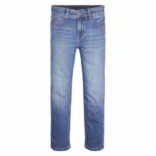 KB0KB05379 Tommy Hilfiger Jeans  BLÅ