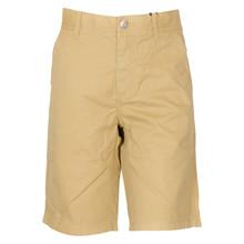 KB0KB04779 Tommy Hilfiger Shorts SAND