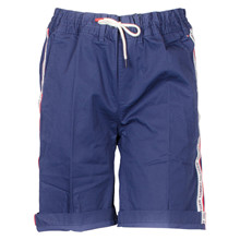 KB0KB04781 Tommy Hilfiger Shorts MARINE