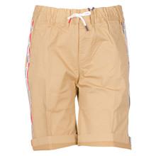 KB0KB04781 Tommy Hilfiger Shorts SAND