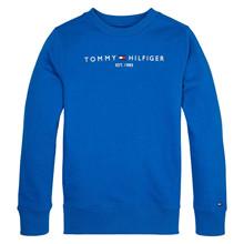 KB0KB05672 Tommy HilfigerSweatshirt COBOLT