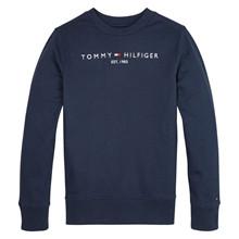 KB0KB05672 Tommy HilfigerSweatshirt MARINE