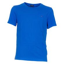 KB0KB04435 Tommy Hilfiger T-shirt COBOLT