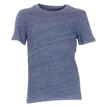 KB0KB04368 Tommy Hilfiger T-shirt MARINE