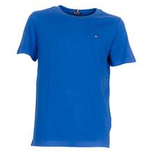 KB0KB04692 Tommy Hilfiger T-shirt BLÅ