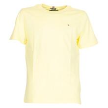KB0KB04692 Tommy Hilfiger T-shirt GUL