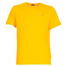 KB0KB04692 Tommy Hilfiger T-shirt ORANGE
