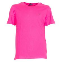 KB0KB04692 Tommy Hilfiger T-shirt PINK