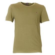 KB0KB05013 Tommy Hilfiger T-shirt ARMY