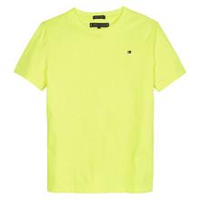 KB0KB05680 Tommy Hilfiger T-shirt  GUL