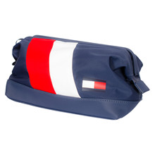 AM0AM03945 Tommy Hilfiger Toilettaske MULTI