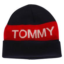 AU0AU00322 Tommy Hilfiger Hue MULTI