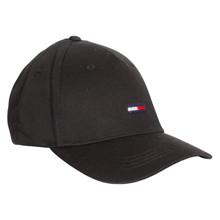AU0AU00068 Tommy Hilfiger Flag Cap SORT