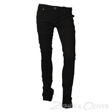 2990041 Hound Xtra Slim Jeans  SORT