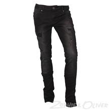2170822 Hound  Xtra Slim Jeans SORT
