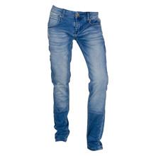 2180823 Hound Pipe Jeans Jog BLÅ