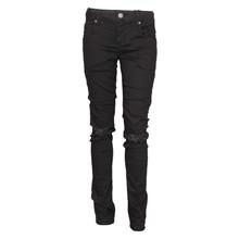 2191214 Hound X-tra Slim Jeans SORT