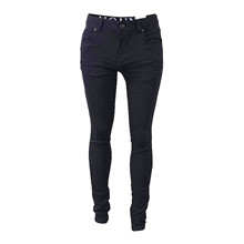 2990042-1 Hound Tight Jeans SORT