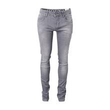 2990041-1grå Hound x-tra slim Jeans GRÅ