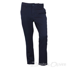 2180230 Hound Fashion Chino MARINE