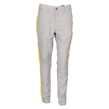 2190117 Hound Fashion Chino  MØNSTRET