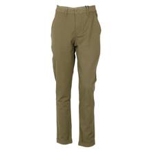 2990055 Hound Fashion Chino ARMY