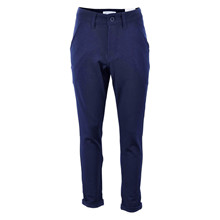 2990055 Hound Fashion Chino MARINE