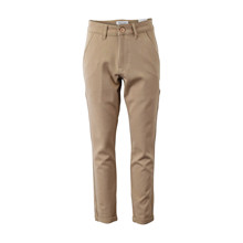 2990055 Hound Fashion Chino SAND