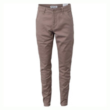 2990060 Hound 2nd To None Chino SAND