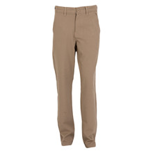 2200228 Hound Wide Fashion Chino SAND