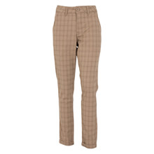 2200215 Hound Fashion Chino Ternet SAND