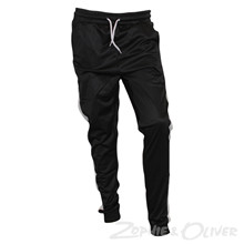 2180209 Hound Jog Pants SORT