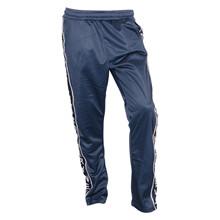 2180725 Hound Tracking Pants MARINE
