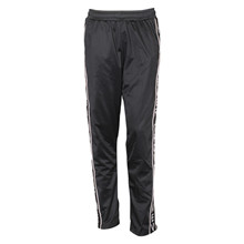 2190105 Hound Track Pants SORT
