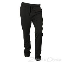 2170725 Hound Fashion Dude bukser SORT