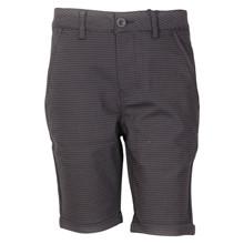 2190500 Hound Fashion Shorts SORT