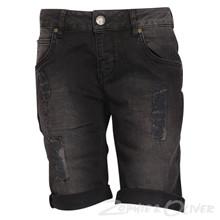 2170730 Hound Straight shorts rip SORT