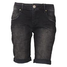 2190418 Hound Xtra Slim Shorts SORT